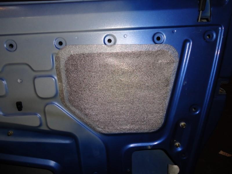 forum du 205 gti club de france afficher le sujet 205 gti 1 9 130 bleu miami bordelaise. Black Bedroom Furniture Sets. Home Design Ideas